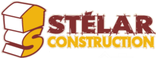Stélar Construction